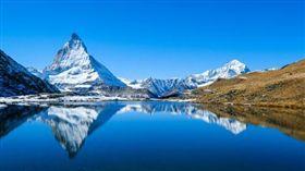 0313瑞士旅遊業配