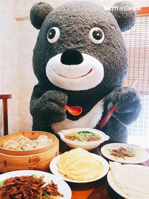 2018台北米其林指南,必比登推介,美食,夜市,牛肉麵,熊讚,米其林