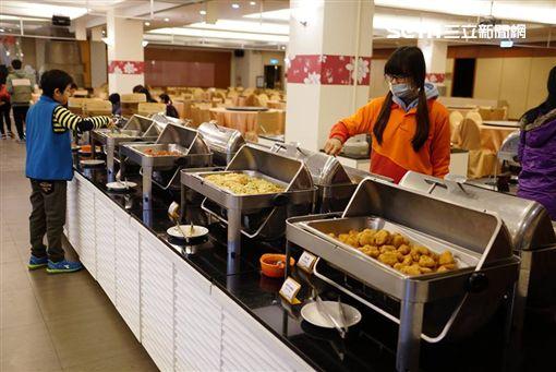蔬菜,水果,蛋白質,澱粉,飲食,國民健康署,每日飲食指南