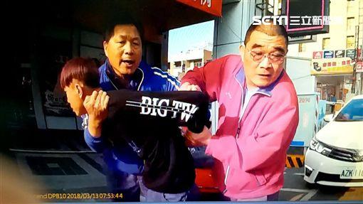 台南市,KTV,鬥毆,打群架,毀損,酒醉,砸店