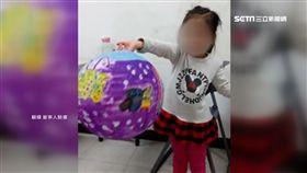 4歲女童想學跳舞 參觀完教室回程遇劫