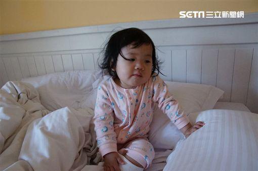 中國醫藥大學兒童醫院,兒童胸腔暨兒童腸胃科,林建亨,新生兒,兒童,打呼