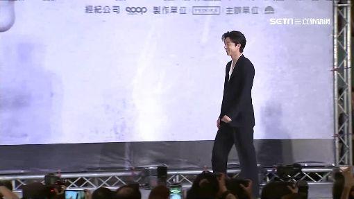 維基百科資料驚見 台男身高亞洲第一