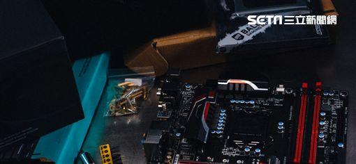 Ballistix,遊戲記憶體,電腦,技能,PC,組裝,CPU