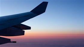 -航班-飛機-班機-飛行-旅行-旅遊-▲圖/攝影者Edoardo Piccolotto, flickr CC License(https://www.flickr.com/photos/epiccolotto/6958590933/)
