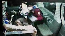 醉撞救護車!遭控延誤12分鐘 工廠老闆枉死(台南,酒駕,喝醉,駕駛,救護車,往生)