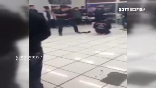 麥寮槍擊案情逆轉! 被害人反變加害人