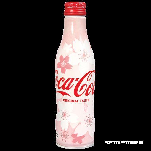 沐浴乳,櫻花。