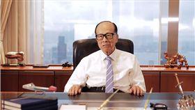 香港首富李嘉誠/李嘉誠基金會Li Ka Shing Foundation YouTube