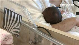 -母嬰同室-月子中心-新生兒-嬰兒-生育-少子化-(負面新聞勿用)