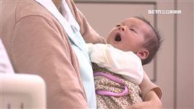 -月子中心-新生兒-嬰兒-生育率-少子化-(負面新聞勿用)