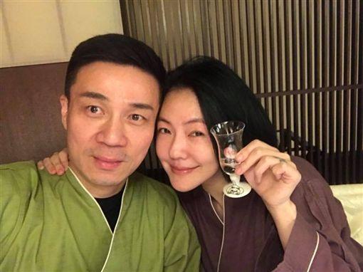 徐熙娣,小S,許雅鈞/翻攝自小S臉書