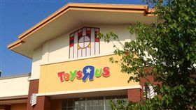 玩具反斗城 圖/攝影者Mike Mozart, Flickr CCLicense