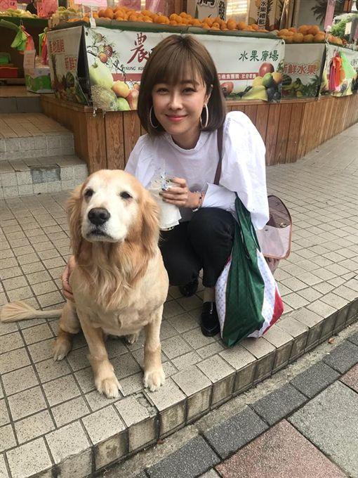 李維維/翻攝自臉書