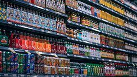 糖稅,可樂,威瑟斯本,JD Wetherspoon,George Osborne,含糖飲料,英國, 圖/翻攝自Pixabay https://goo.gl/Y9cwLD