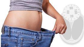 還在戒澱粉、吃水果?醫師打臉減肥迷思 這樣做根本不會瘦(圖/翻攝自Pixabay)