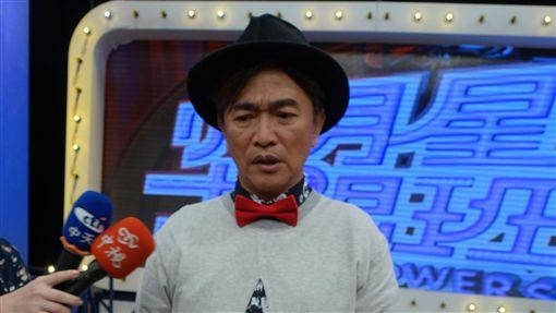 吳宗憲(圖/記者李嘉紘攝)