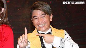 吳宗憲 安心亞為新選秀節目亮相