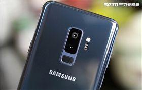 三星,機皇,Galaxy S9,拍照,舜宇光學,S9,光學零件