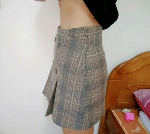 女網友成功減肥 瘦了25公斤/Dcard