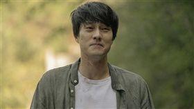雨妳再次相遇,蘇志燮/車庫娛樂提供