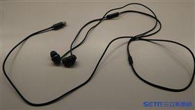 線材 耳機