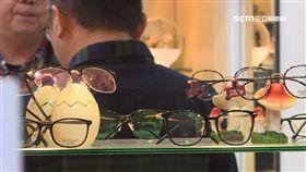 集團兜售仿冒眼鏡! 反告眼鏡行