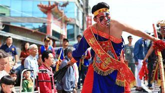 百年歷史吉和堂 登台南無形文化資產