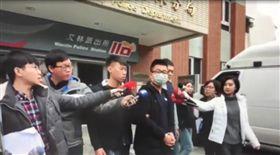 台北,士林,毒品,恐嚇,毀損,公共危險,信號彈,電擊槍