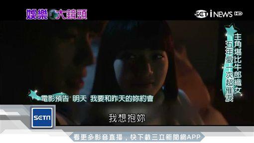 電影,韓國,穿越,觀眾,步步驚心,蘇志燮,孫藝真,雨妳再次相遇,周杰倫