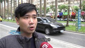 兼差成習慣!低薪問題嚴重 台灣「斜槓青年」逆勢崛起