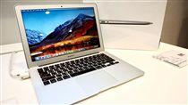 德誼數位提供 Macbook 週年慶 蘋果電腦 apple