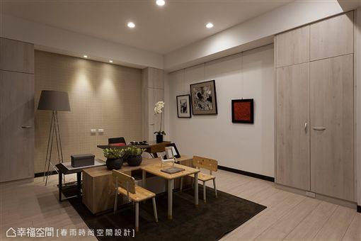 名家專用/幸福空間/實用住宅改造達人の溫馨親子住宅規劃(勿用)