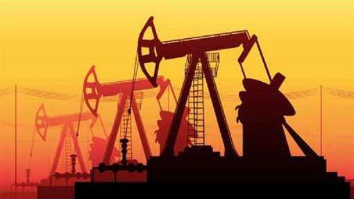 國際油價,OPEC,石油,油價/達志影像/美聯社