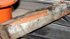 f木頭害爆胎1200