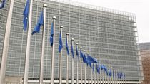 美祭高關稅反WTO 歐洲當自立自強美國對進口鋼鋁祭出高關稅,在美國反世界貿易組織(WTO)下,歐盟捍衛多邊貿易體系,恐得更自立自強。(資料照片)中央社記者唐佩君布魯塞爾攝  107年3月11日