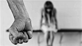 性侵,強暴,強姦,巴拉圭,懷孕,女童,生產,喪命,死,墮胎,天主教,法律, 圖/翻攝Pixabay