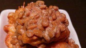 天下鳥ます,炸雞,汗味,腳味,納豆,日本,美食 圖/翻攝自ten-tori