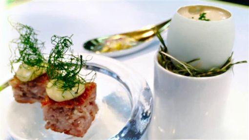 樂沐法式餐廳▲圖/翻攝自樂沐法式餐廳 Le Moût Restaurant臉書