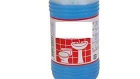 鹽酸.嘉義,失智,阿茲海默,鹽酸,清潔劑,空瓶,藍色混合液