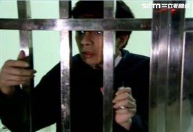 2004煙毒犯陳祈安、戒毒診所戒毒 男子毒癮發作開槍/資料照