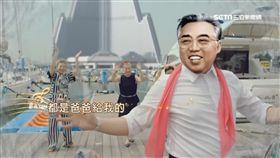 深怕青年思想腐化 北韓:PSY不准來!