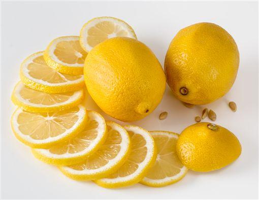 檸檬圖/翻攝自pixabay