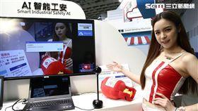 科技,物聯網,智慧城市,遠傳,台灣大哥大,中華電信,Uber