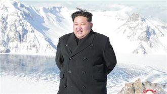 守非核承諾 北韓關核試場邀外媒觀禮