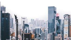 台北,新北,極限攝影,李翰昇