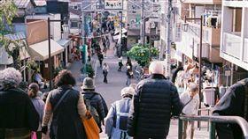 日本,文化,好壞,比較,台灣,定居,Dcard 網友rinnn_028提供