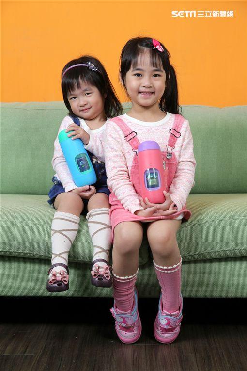 兒童節,科技,Gululu水精靈,InFocus W201,Mozbii萌奇筆,Dash&Dot達奇機器人