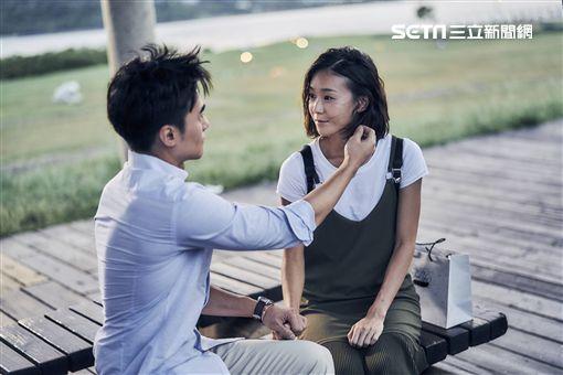 鍾瑶 是元介/緯來電影提供
