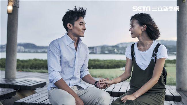 被他浪漫求婚!鍾瑶:有誠意就點頭